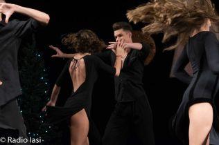 Cantec de stea 2015 (GALA)_376
