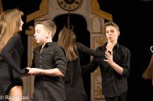 Cantec de stea 2015 (GALA)_380