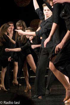 Cantec de stea 2015 (GALA)_407