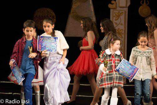 Cantec de stea 2015 (GALA)_449