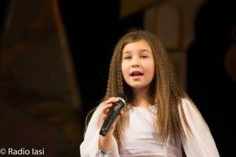 Cantec de stea 2015 (GALA)_458
