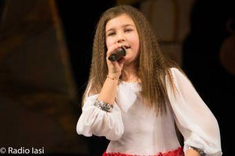 Cantec de stea 2015 (GALA)_459