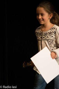 Cantec de stea 2015 (GALA)_477