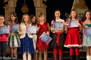 Cantec de stea 2015 (GALA)_498