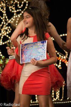 Cantec de stea 2015 (GALA)_516