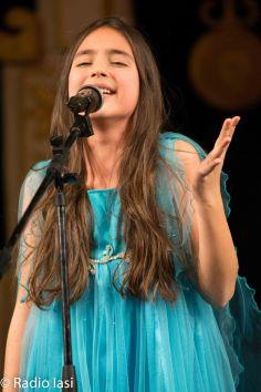 Cantec de stea 2015 (GALA)_553