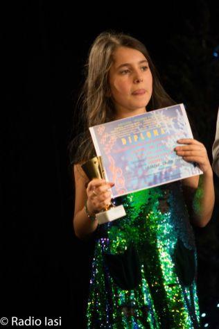 Cantec de stea 2015 (GALA)_576