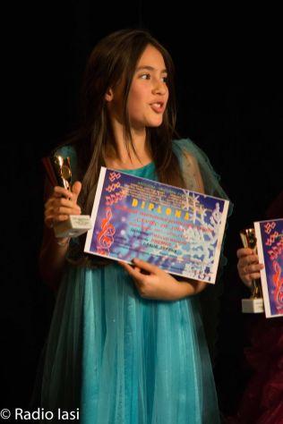 Cantec de stea 2015 (GALA)_588