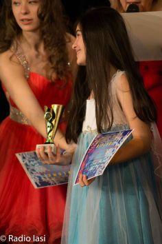 Cantec de stea 2015 (GALA)_596