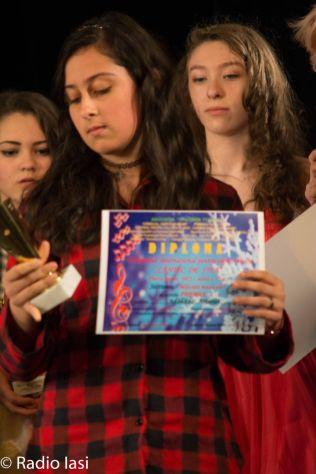 Cantec de stea 2015 (GALA)_600