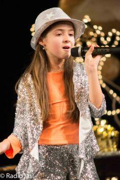 Cantec de stea 2015 (GALA)_644