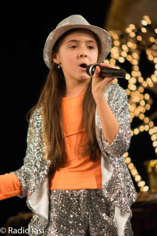 Cantec de stea 2015 (GALA)_647