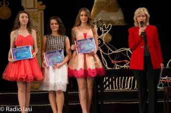 Cantec de stea 2015 (GALA)_743