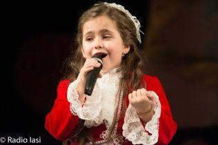 Cantec de stea 2015 (ziua 2)_103