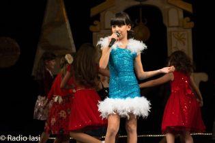 Cantec de stea 2015 (ziua 2)_121
