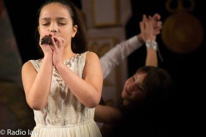 Cantec de stea 2015 (ziua 2)_135
