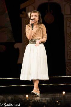 Cantec de stea 2015 (ziua 2)_149