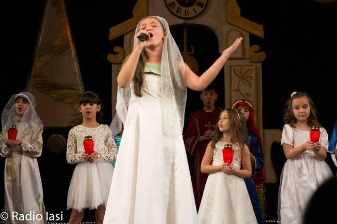 Cantec de stea 2015 (ziua 2)_158