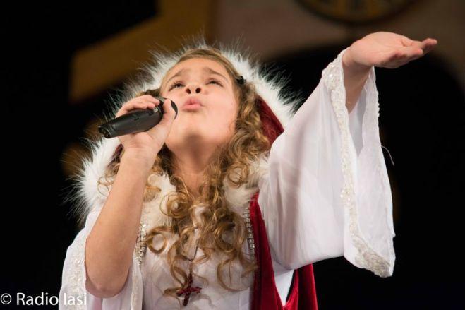 Cantec de stea 2015 (ziua 2)_163