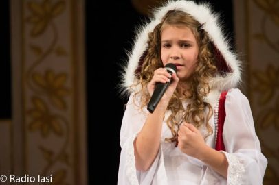 Cantec de stea 2015 (ziua 2)_168