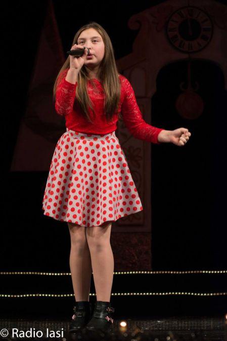 Cantec de stea 2015 (ziua 2)_171