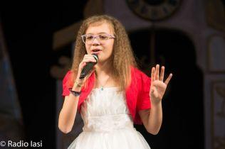 Cantec de stea 2015 (ziua 2)_180