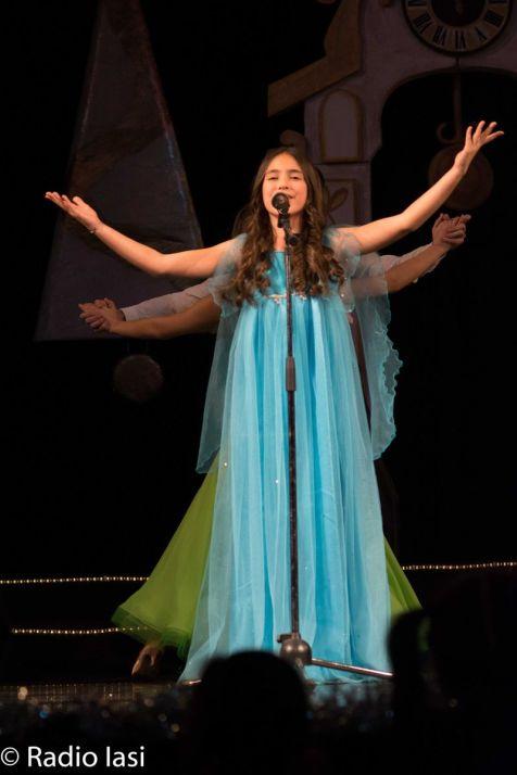 Cantec de stea 2015 (ziua 2)_187