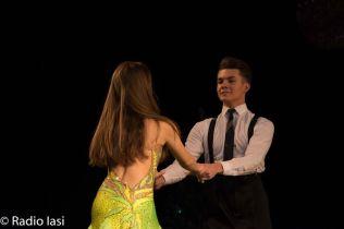 Cantec de stea 2015 (ziua 2)_193
