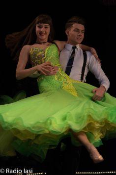 Cantec de stea 2015 (ziua 2)_200