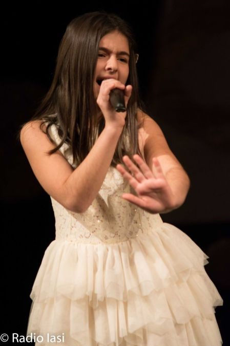 Cantec de stea 2015 (ziua 2)_209