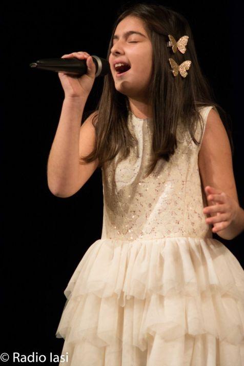 Cantec de stea 2015 (ziua 2)_211