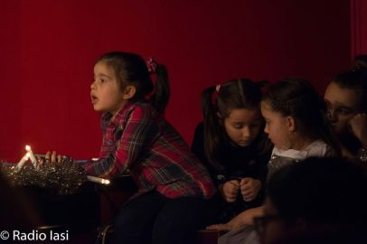 Cantec de stea 2015 (ziua 2)_214