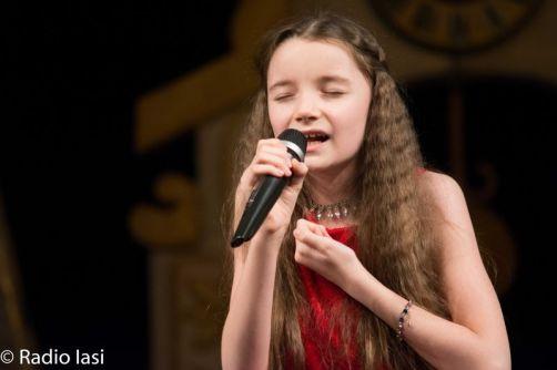 Cantec de stea 2015 (ziua 2)_217