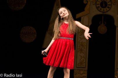 Cantec de stea 2015 (ziua 2)_220