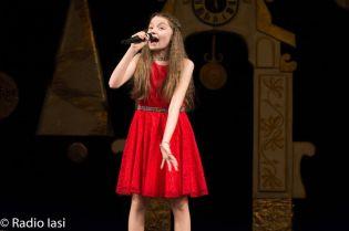 Cantec de stea 2015 (ziua 2)_225