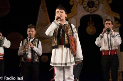 Cantec de stea 2015 (ziua 2)_23