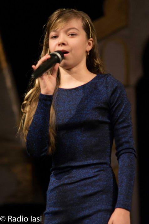 Cantec de stea 2015 (ziua 2)_256