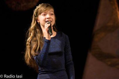Cantec de stea 2015 (ziua 2)_257