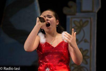 Cantec de stea 2015 (ziua 2)_263