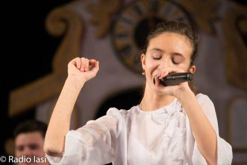 Cantec de stea 2015 (ziua 2)_286