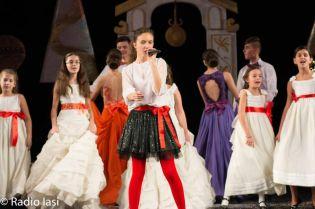 Cantec de stea 2015 (ziua 2)_289