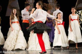 Cantec de stea 2015 (ziua 2)_291