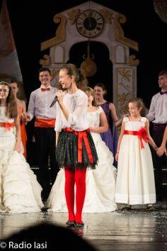 Cantec de stea 2015 (ziua 2)_296
