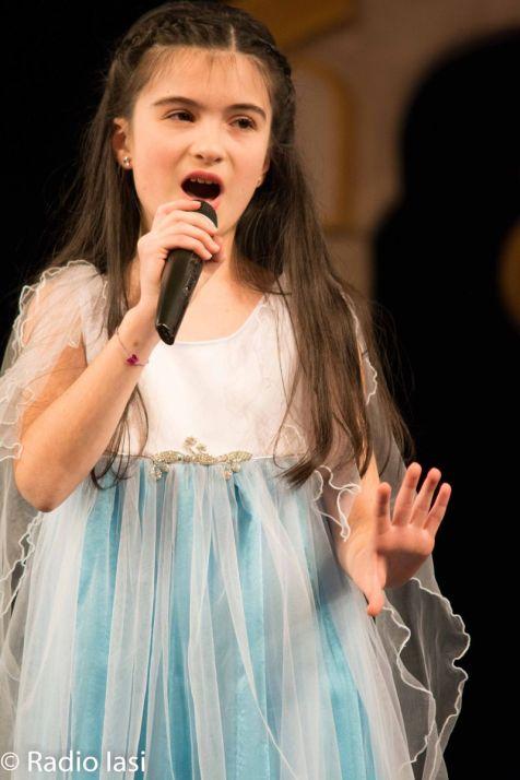 Cantec de stea 2015 (ziua 2)_300