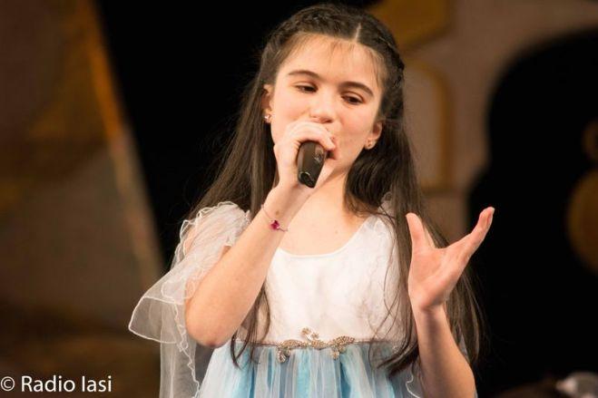 Cantec de stea 2015 (ziua 2)_302