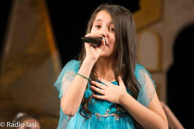 Cantec de stea 2015 (ziua 2)_326