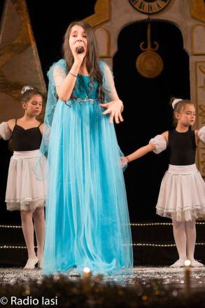 Cantec de stea 2015 (ziua 2)_327