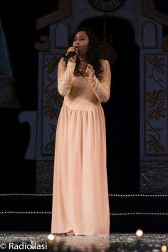 Cantec de stea 2015 (ziua 2)_348
