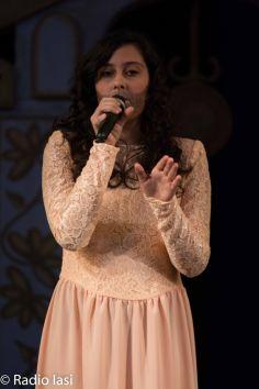Cantec de stea 2015 (ziua 2)_350