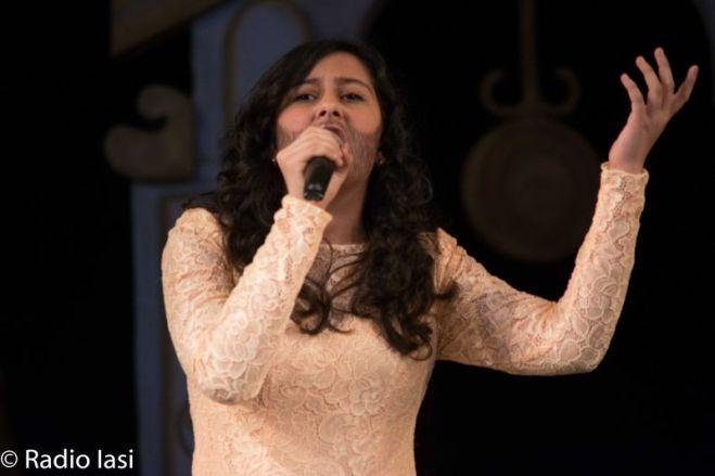 Cantec de stea 2015 (ziua 2)_353